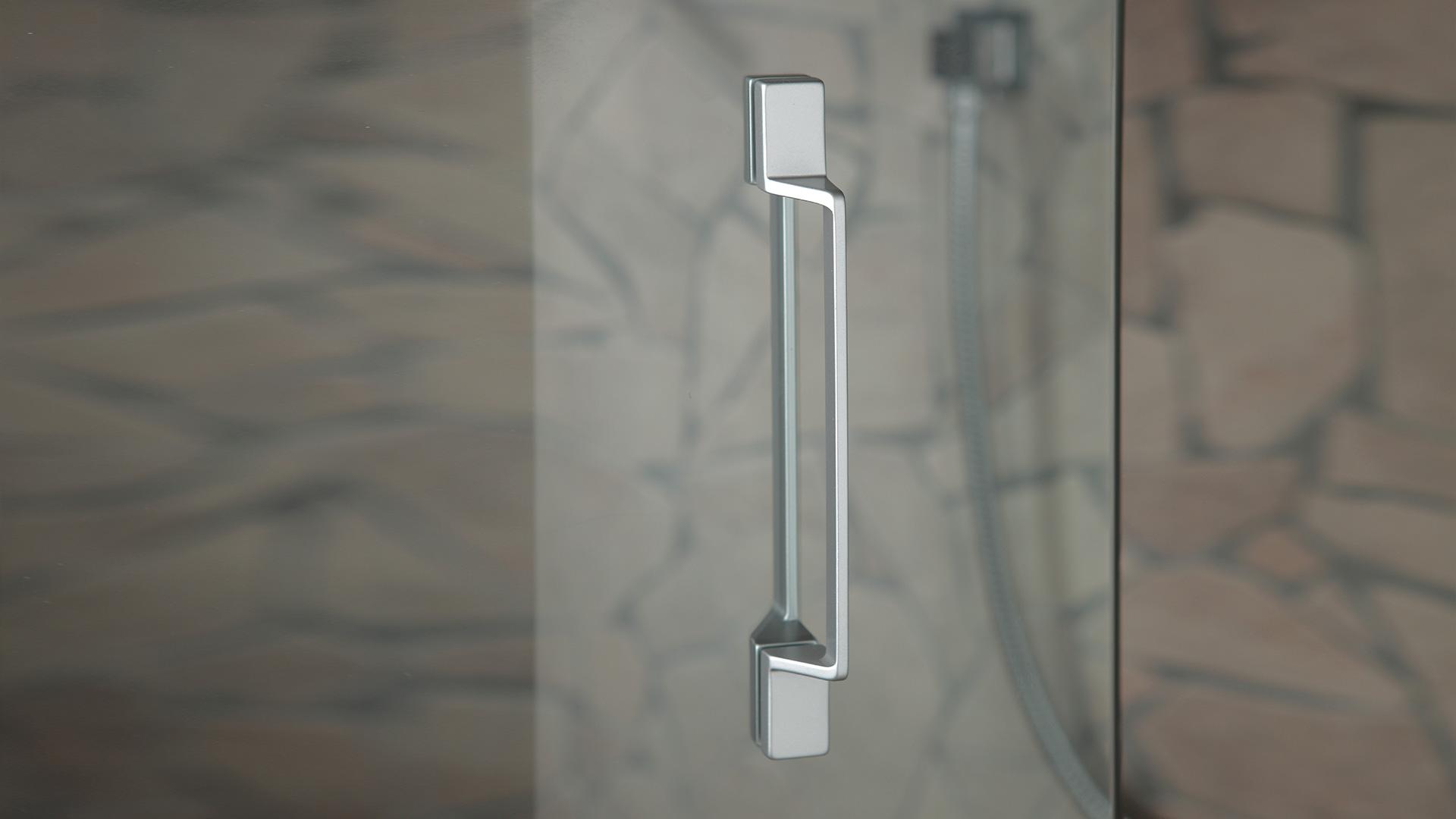 020_CITTERIOGIULIO_shower_enclosures.jpg